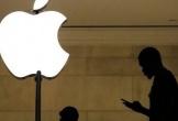 """Thương chiến Mỹ - Trung, Apple gặp khó và """"đất hứa"""" Việt Nam"""
