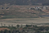 Triều Tiên cầu cứu viện trợ khẩn cấp