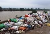 Hậu Lộc - Thanh Hóa: Các xã ven biển ngập trong rác thải - Bài 2: Rác thải về đâu?