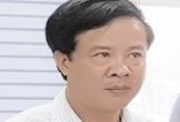 Bắt tạm giam nguyên phó phòng Ban Tổ chức Tỉnh ủy Quảng Bình