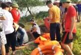 Uống rượu xong ra sông tắm giữa trời nắng 40 độ C, người đàn ông chết đuối