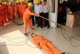 Nghi vấn nam công nhân tử vong trong lúc sửa điện trường mầm non