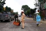 Thanh Hóa: Yêu cầu kiểm điểm lãnh đạo huyện lơ là chống dịch tả lợn châu Phi