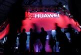 Huawei gặp khó khi bị Google rút giấy phép Android