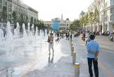 Những điều ở Sài Gòn khiến khách Tây yêu thích
