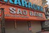 Nổ súng tại quán karaoke, 3 người thương vong