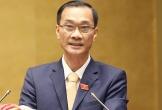 Quốc hội đề nghị Chính phủ báo cáo toàn diện về tăng giá điện, xăng