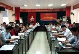 Thanh Hóa: Đề nghị không tăng giá nhà nghỉ, khách sạn trong kỳ thi THPT