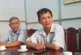 Bút phê bừa ở Thanh Hóa: Phó chủ tịch xã đổ lỗi cho cấp dưới