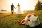 Chồng cũ chọn ngày cưới trùng với ngày chúng tôi kết hôn