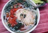 Những quán ăn ngon trên đường từ Hà Nội đi Cát Bà