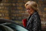 Lãnh đạo Hạ viện từ chức, đẩy Thủ tướng Anh
