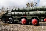 Nga bắt đầu huấn luyện lính Thổ Nhĩ Kỳ vận hành tên lửa S-400