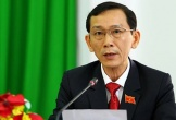 Ông Võ Thành Thống được bổ nhiệm làm Thứ trưởng Bộ Kế hoạch và Đầu tư