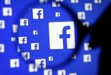 Facebook xóa 2,2 tỷ tài khoản giả mạo