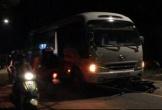 2 người tử vong sau tai nạn liên hoàn