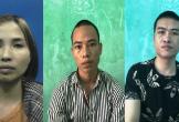 Khởi tố 3 đối tượng từ Thanh Hóa về Hạ Long lừa đảo