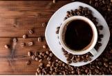 9 cách đơn giản giúp tách cà phê bạn uống mỗi sáng phát huy lợi ích