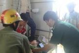 Nghệ An: Cứu chữa kịp thời một phụ nữ bị ngộ độc do ăn lá ngón
