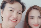 4 câu hỏi vụ mẹ nữ sinh giao gà ở Điện Biên bị bắt