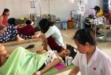 Thanh Hóa: Ngộ độc thực phẩm ở khu du lịch, 50 người nhập viện khẩn cấp