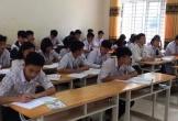 Chỉ cần tránh điểm liệt là đỗ lớp 10 nhiều trường THPT ở Thanh Hóa