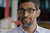 CEO Google thừa nhận YouTube thất bại trong việc lọc nội dung độc hại