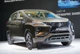 Mitsubishi Xpander 2019 gây sốc khi đạt doanh số kỷ lục giữa tâm bão lỗi bơm xăng