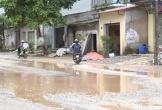 Thanh Hóa dự đổi 28ha đất cho Liên danh Tiến Đạt - Việt Thanh để lấy 2,7km đường