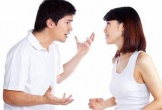 Vợ bị chồng đạp vì nằm hớ hênh khi ngủ trưa
