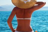 Chuyên gia chỉ cách hồi phục, giảm đau rát do bị cháy nắng ngày hè