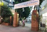 Tạm giữ 2 thanh tra bị tố 'vòi' tiền ở Vĩnh Phúc