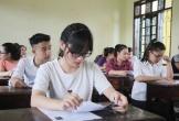 Bí quyết giành điểm cao môn Ngữ văn kỳ thi THPT Quốc gia 2019