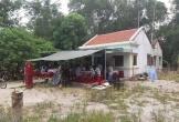 Bắt kẻ chém chết người trong vụ truy sát 3 cha con ở Quảng Nam