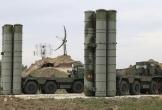 Thổ Nhĩ Kỳ dọa đáp trả nếu bị Mỹ cấm vận vì hợp đồng S-400