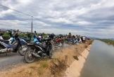 4 người chết đuối trong hơn 1 tháng ở kênh