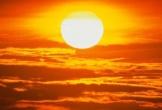 Thanh Hóa: Nắng nóng gay gắt tiếp tục kéo dài đến ngày 25-6