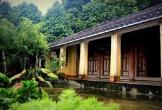 Những ngôi nhà cổ có giá trị lịch sử và đẹp nhất Việt Nam