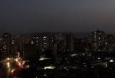 Sự cố khiến toàn bộ Argentina, Uruguay mất điện