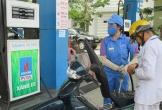 Giá xăng sắp giảm mạnh: Cần làm gì để