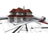 Thanh Hóa: Chỉ định nhà đầu tư khu dân cư Diêm Phố hơn 510 tỷ đồng