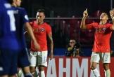 Sanchez giúp Chile thắng đậm Nhật Bản