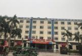 Sở TNMT Thanh Hóa