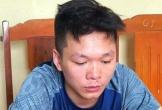 Đi nghỉ mát ở Sầm Sơn, mang theo ma túy tổ chức 'bay' tập thể trong khách sạn