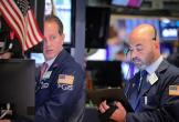 Lạc quan thương mại đưa chứng khoán Mỹ lên gần mức kỷ lục