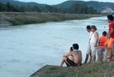 Tìm thấy thiếu nữ 18 tuổi mất tích trên sông Đào