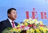 Tập đoàn xây dựng Miền Trung xin lập Khu du lịch, đô thị ven biển tại huyện Quảng Xương
