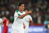 72 cầu thủ Iraq bị điều tra gian lận tuổi, có 3 ngôi sao ghi bàn hạ tuyển Việt Nam
