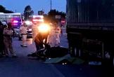 Một cán bộ coi thi Kỳ thi THPT Quốc gia 2019 gặp tai nạn tử vong