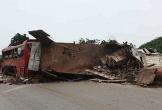 Vụ tai nạn thảm khốc ở Hòa Bình: Chủ xe có bị xử lý hình sự?
